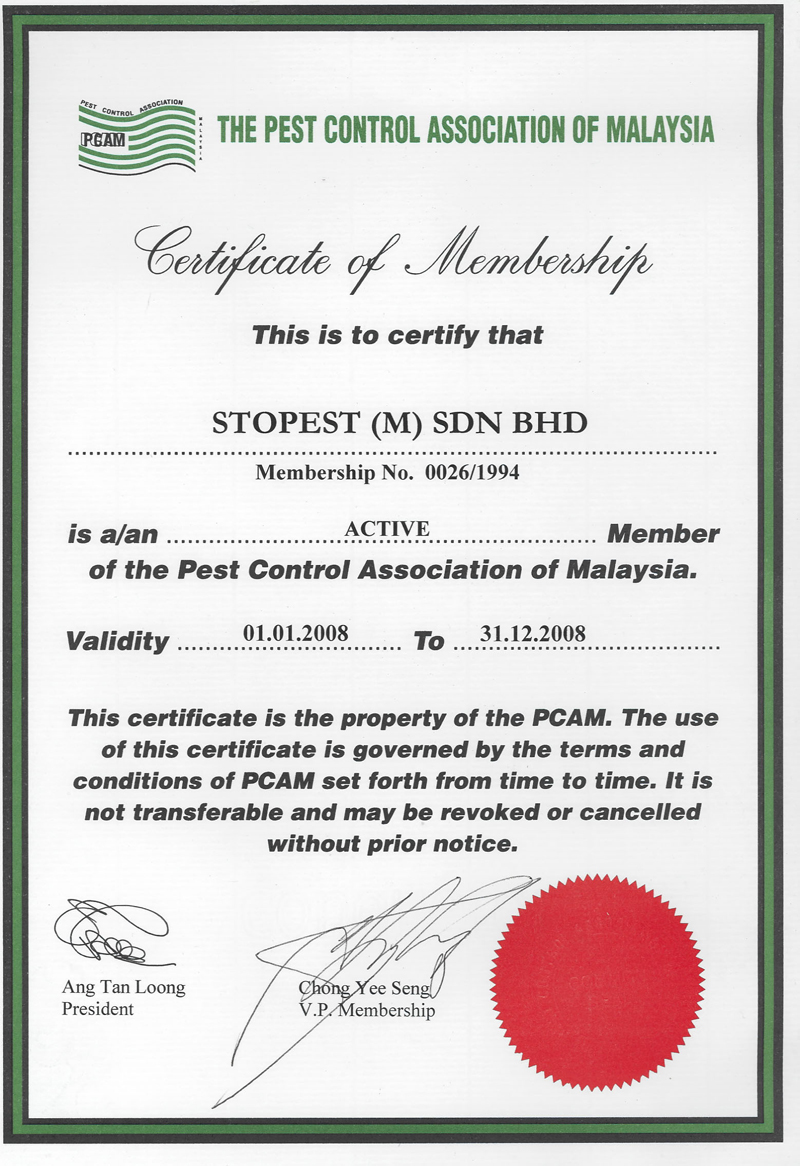 Pest control solutions malaysia pest control specialist we offer wide range of pest control solutions and as your best pest control specialist 1betcityfo Image collections